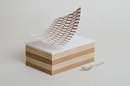 collectif_5m_design_project_vous_voulez_rire?