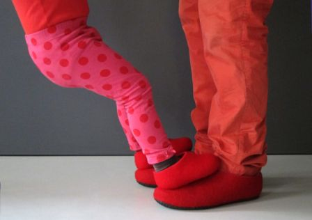 danse_shoes_design_project_biennale_design