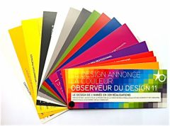 design_couleur