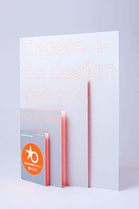 encore_plus_de_design