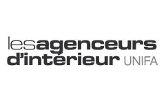 Logo Agenceurs_agence Design Project
