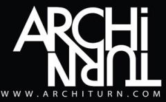 01_architurn_logo_designproject.jpg