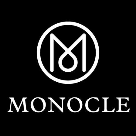 Fresh Taiwan-Monocle